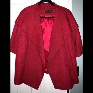 Classic Escada beautiful jacket or blazer